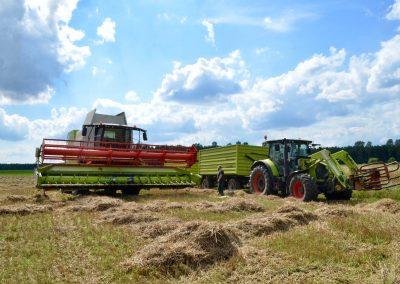 Bioranch_Landwirtschaft_Ökolandbau053