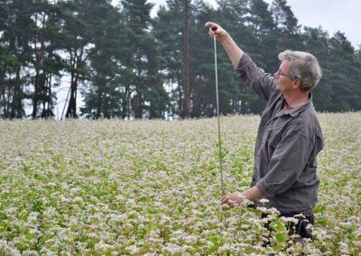 Bioranch_Landwirtschaft_Oekolandbau053