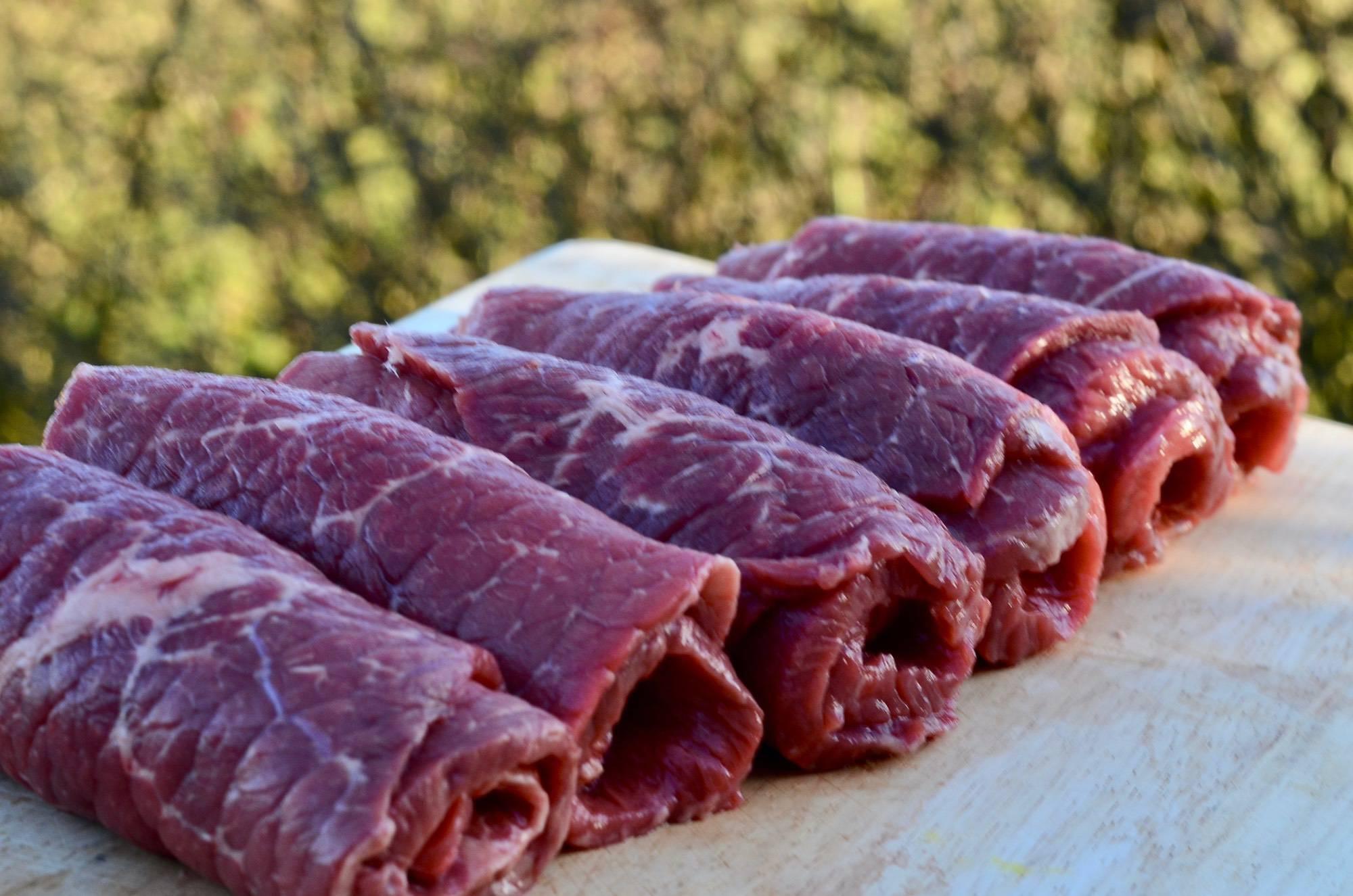 Lieblings Bio Angus Beef | Bio Ranch Zempow &UL_59