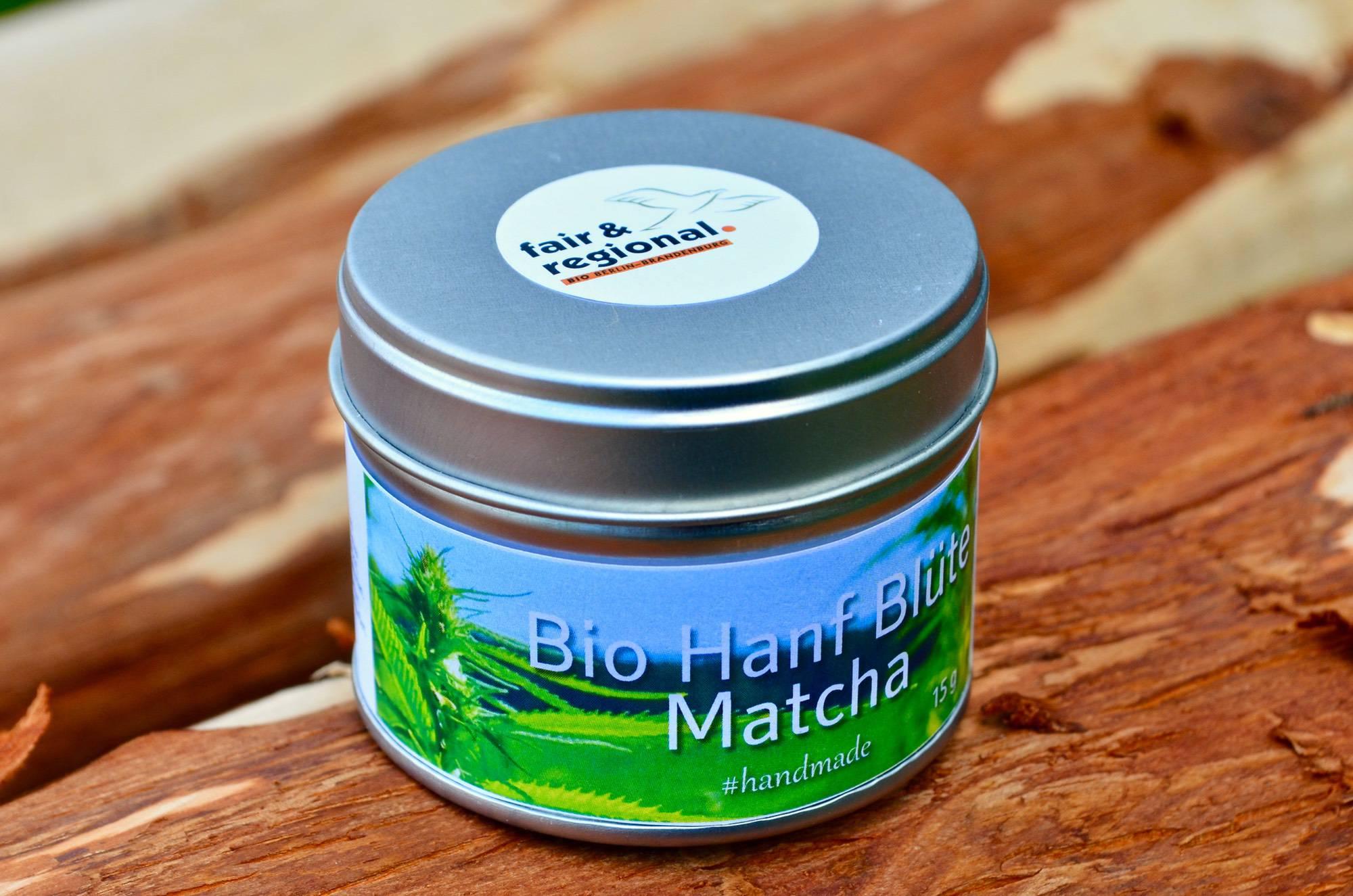 bio-ranch-hanf-hanfprodukte-06
