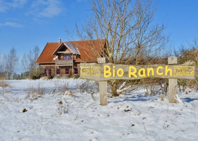 bio-ranch-landerleben-winter-fewo04