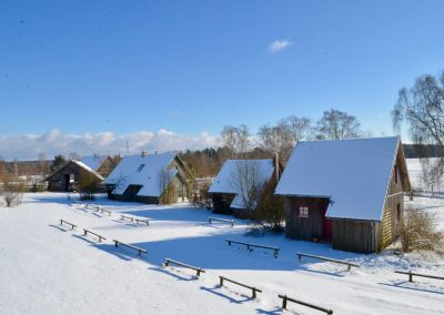 bio-ranch-landerleben-winter-fewo33