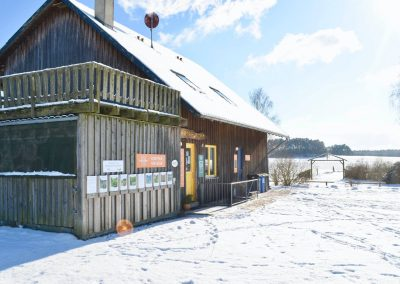 bio-ranch-landerleben-winter-fewo48