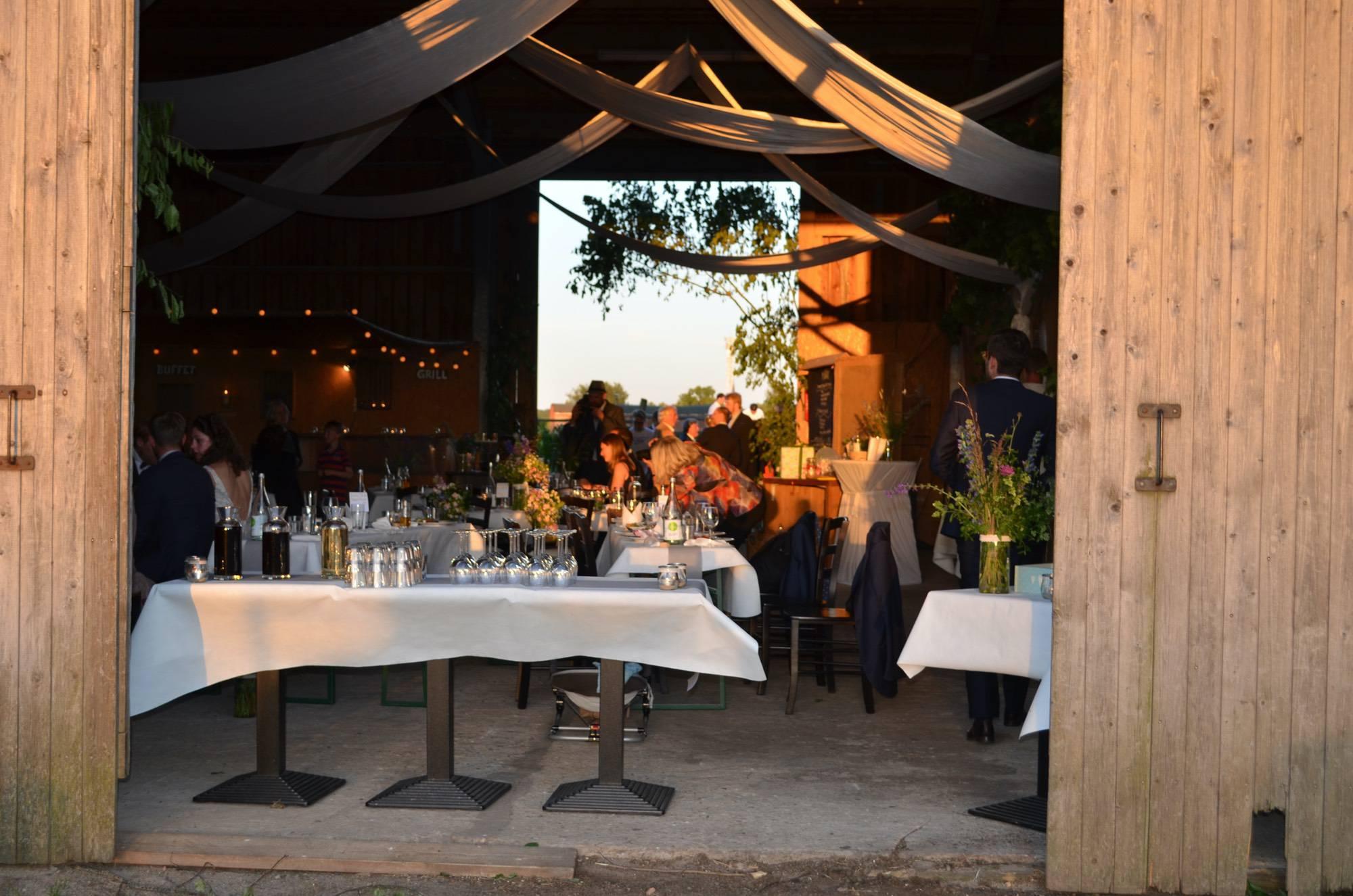 bio-ranch-landurlaub-landerleben-scheunenhochzeit-barnwedding09