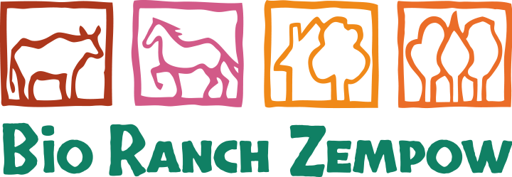 Bio Ranch Zempow