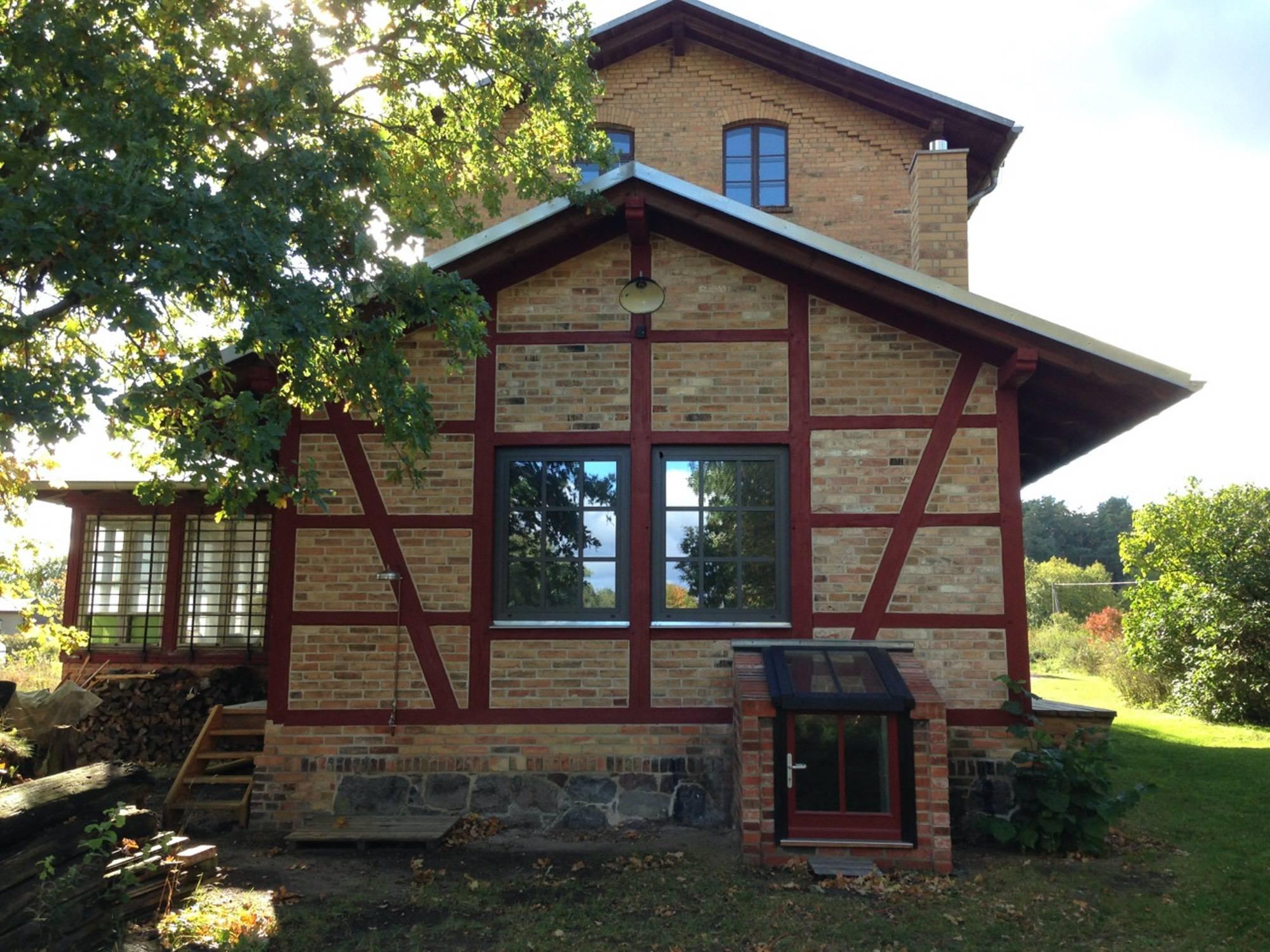 bio-ranch-landurlaub-vermittlung-ferienhaus-bahnhof-buschhof-04