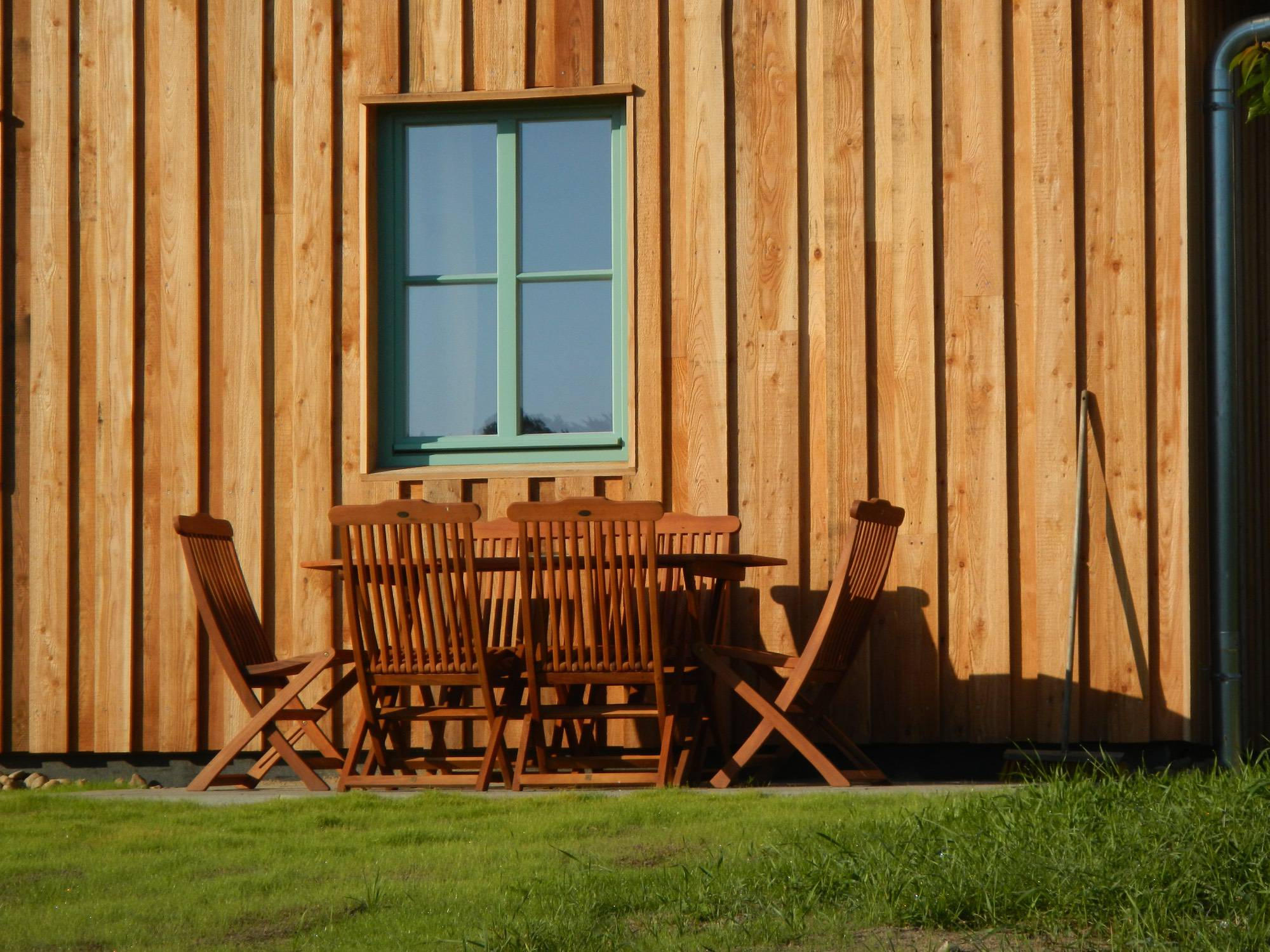 bio-ranch-landurlaub-vermittlung-ferienlandhaus-ferienhaus-sitzecke01
