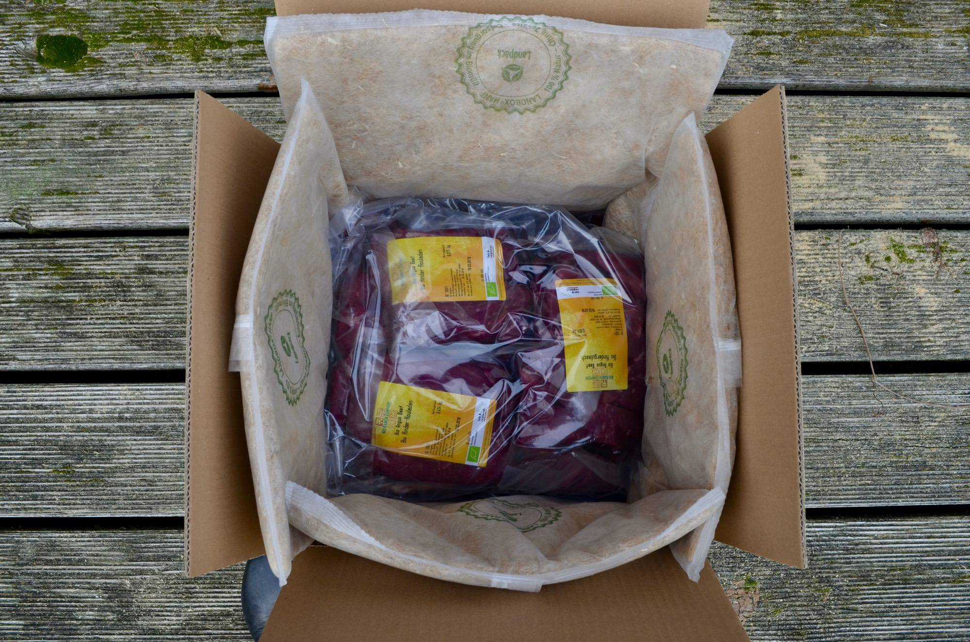 bio-ranch-landwirtschaft-angusbeef-landpack-hanfbox-02