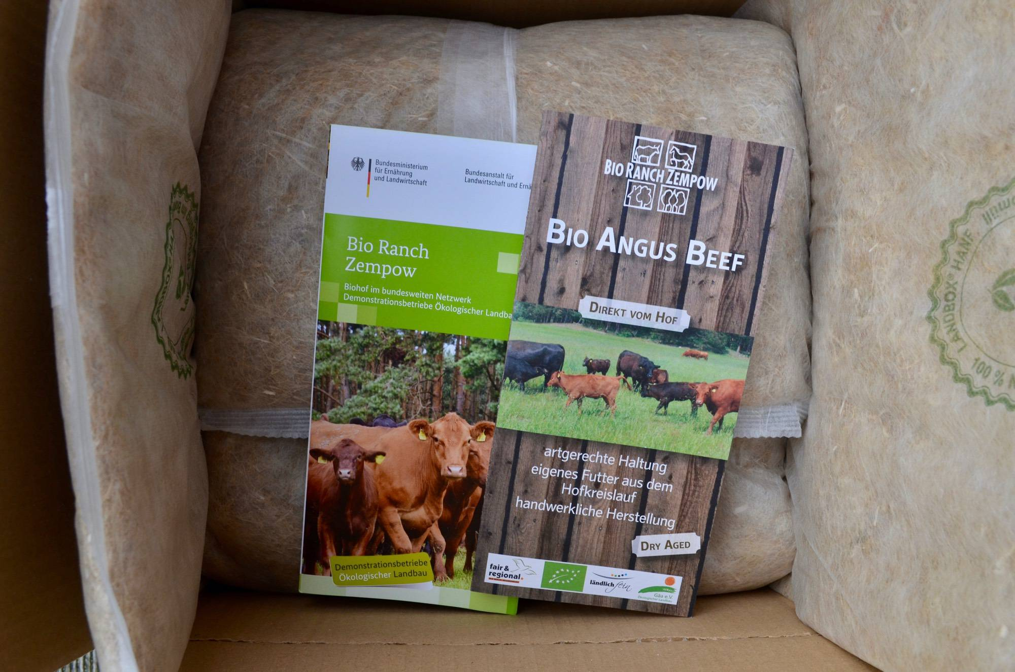 bio-ranch-landwirtschaft-angusbeef-landpack-hanfbox-04